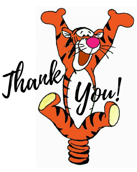 tigger thank you cropped